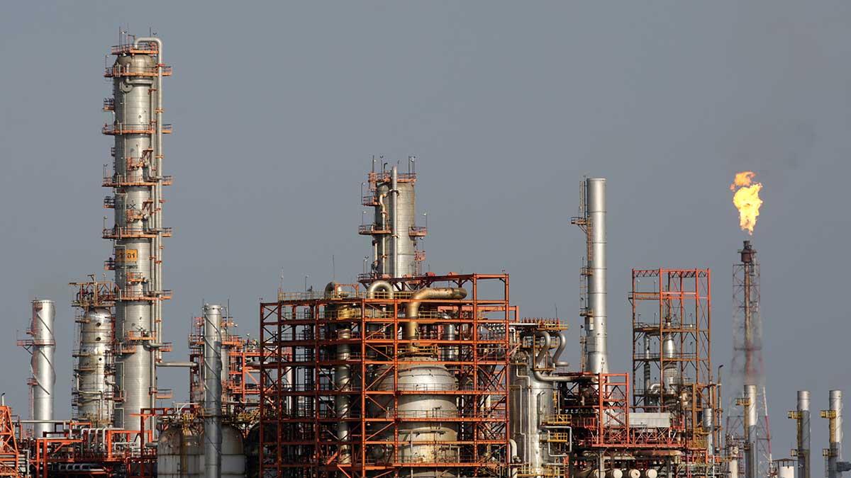 Ley de Hidrocarburos: jueces federales ordenan frenar su entrada en vigor