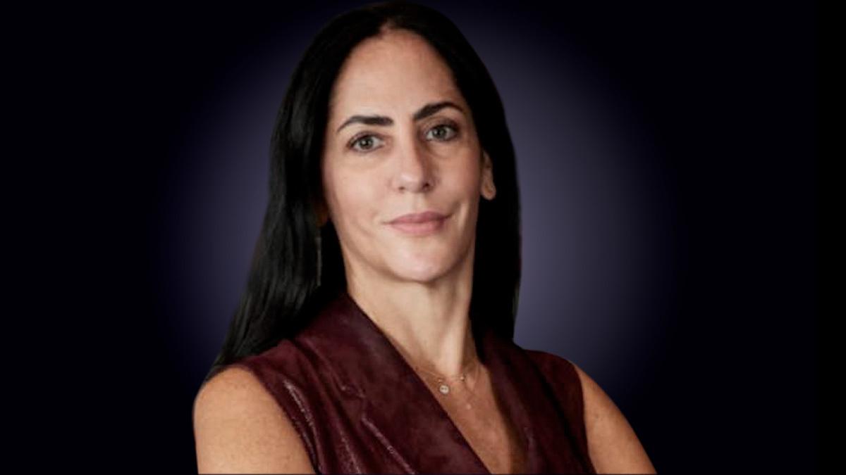 ¿Quién es Lía Limón, la virtual alcaldesa de Álvaro Obregón?