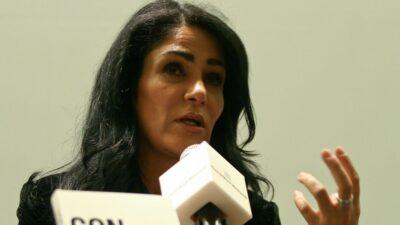 Caso Lydia Cacho: sentencian a expolicía a 5 años de cárcel por tortura