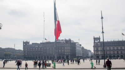 Banco Mundial: México crecerá un 5% este 2021