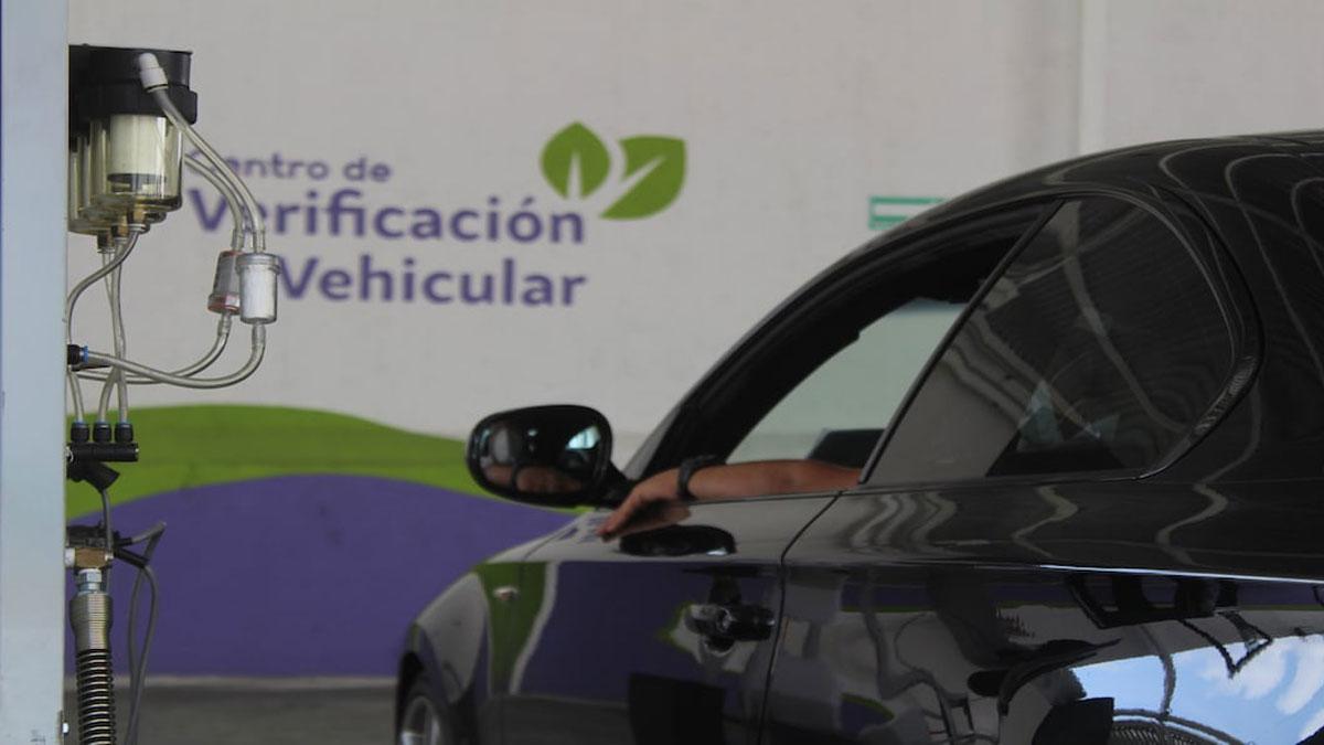 Morelos: amplían plazo para verificar auto al 30 de junio 2021
