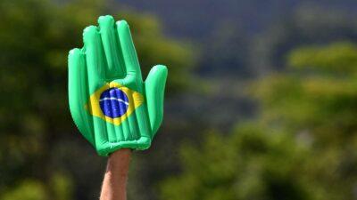 Brasil Seguridad ONU
