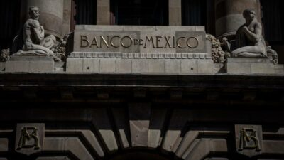 Banxico criptomonedas
