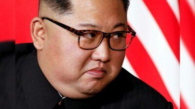 Corea Norte muerte programas
