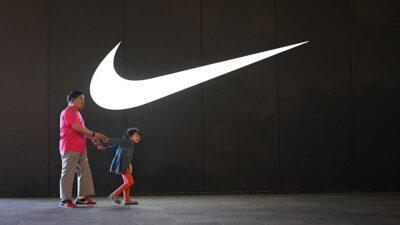 China acusa a marcas internacionales por artículos que ponen en riesgo salud de niños
