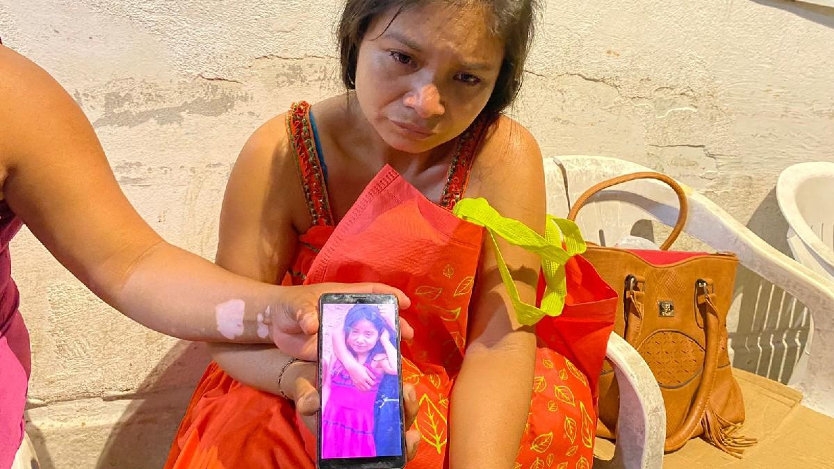 Veracruz: comen pan envenenado; niña muere y niño lucha por su vida - Uno TV