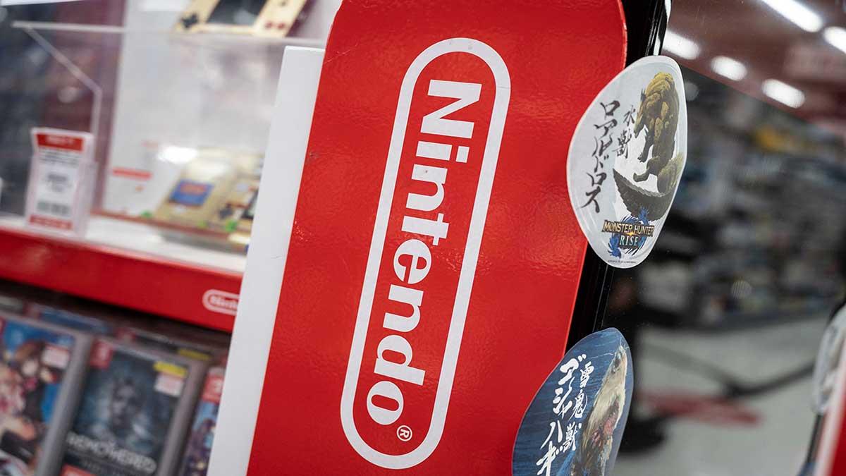 Nintendo construirá museo en Japón para exhibir juguetes y videojuegos