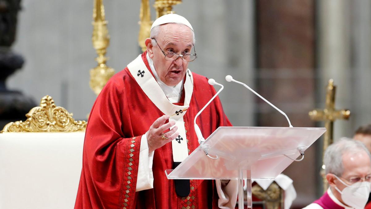 Reynosa masacre: Papa Francisco condena matanza y envía pésame a familiares de víctimas