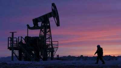 Demanda mundial de petróleo superará niveles precios a pandemia en 2022
