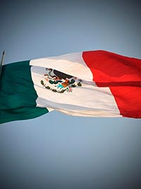 Mexas que han puesto el nombre del país en alto