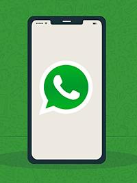 WhatsApp: 6 trucos sencillos pero muy útiles