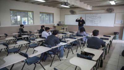 SEP Puebla dará becas a alumnos de escuelas privadas; ve cómo