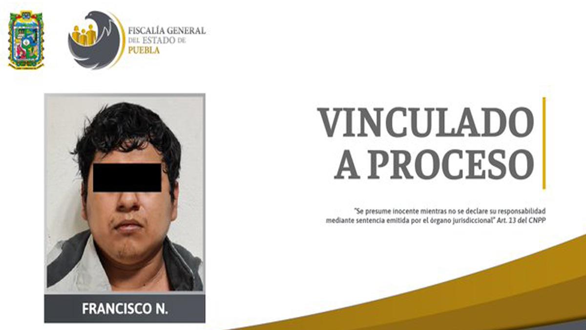 Puebla: cae tratante, uso Google fotos para guardar porno infantil