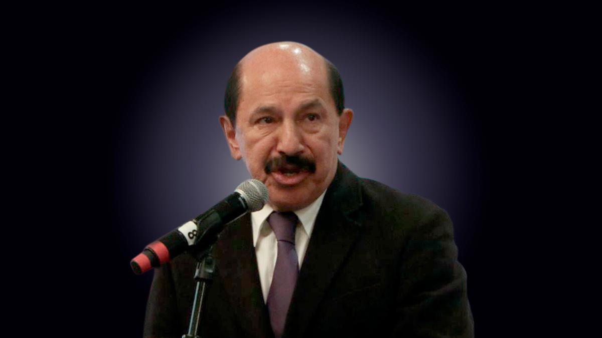 Raúl Armando Quintero se mantiene como alcalde de Iztacalco