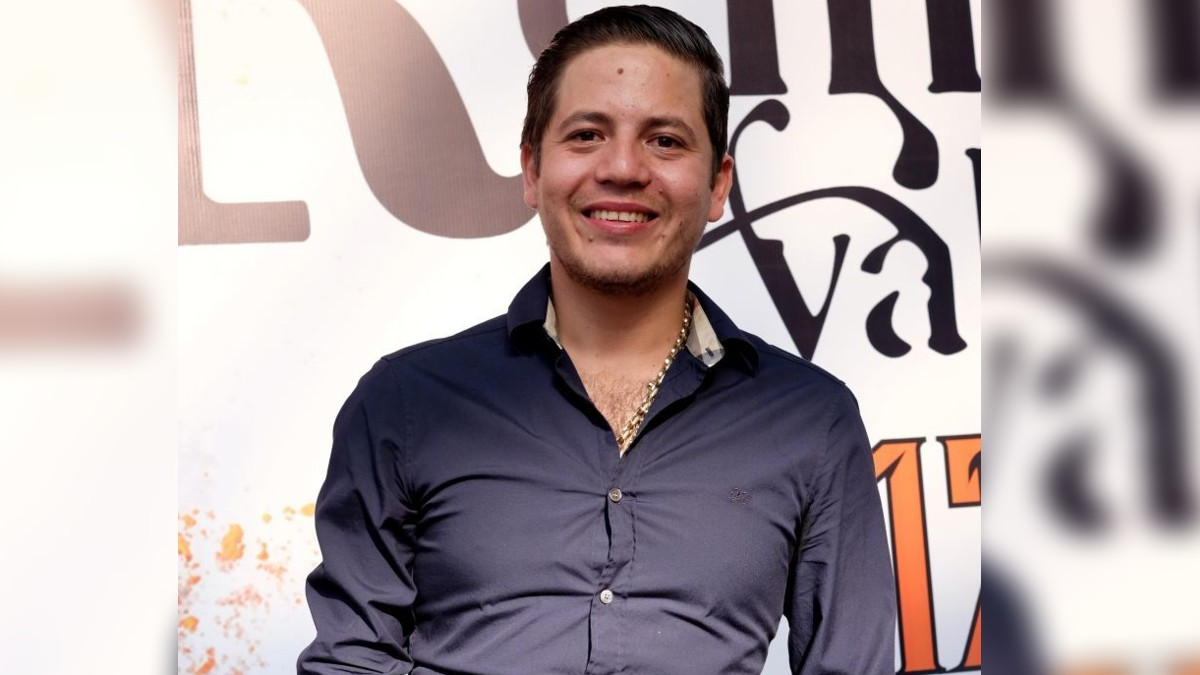 Remmy Valenzuela Denuncia