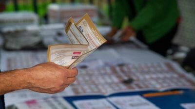 AMLO y la lectura tan simple sobre la derrota de Morena en la CDMX