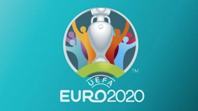 Calendario Eurocopa 2020: ve grupos y horarios de los partidos