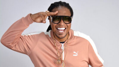 Muere el cantante Junior Jein tras atentado en Colombia