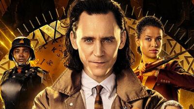 Loki, quién es y cuál es la historia del villano de Marvel y hermano de Thor