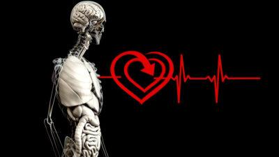miocarditis COVID-19