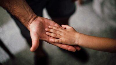 ¡Feliz día del padre 2021! Te desea Uno TV este 20 junio