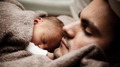 día del padre 2021 tipos de papás