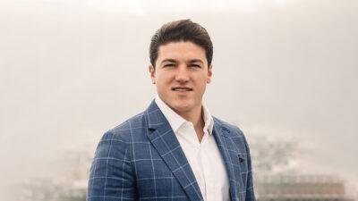 Samuel García se queda con Nuevo León; ve quién es el gobernador electo