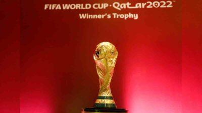 mundial Qatar