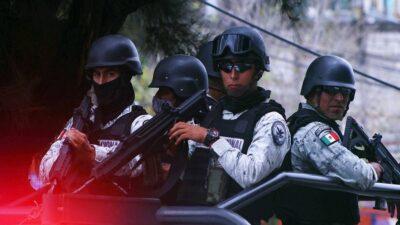 Tamaulipas: FGR atrae investigación por matanza de 15 personas en Reynosa
