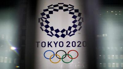 Conoce las plazas olímpicas de México para Tokio 2020 hasta el momento
