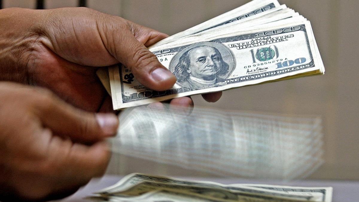 UIF mejora en mecanismos al combate al lavado de dinero