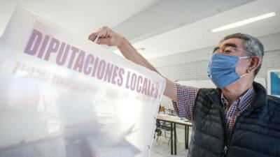 Terminan campañas electorales 2021: esto pasará a partir del primer minuto del jueves 3 junio