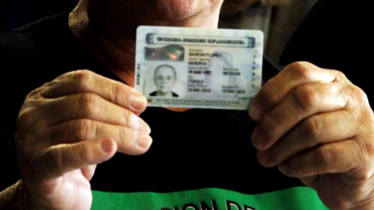 Visa a Estados Unidos: ¿cuáles sí y cuáles no puedes tramitar?
