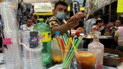 Yucatán: aplican nuevas restricciones por aumento de riesgo COVID