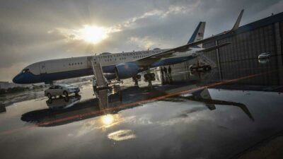 Aeropuerto de CDMX explica por qué son las demoras en vuelos