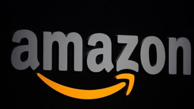 Amazon: por incumplir en protección de datos, la multan en la Unión Europea