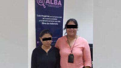Ana Karen Quiñones Agraz, estudiante de la UdeG, es hallada con vida