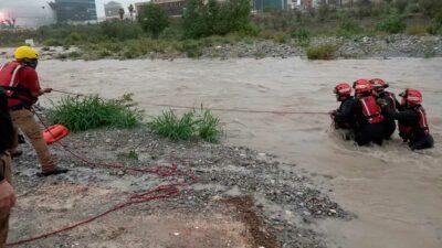 Puebla: relacionan al río Atoyac con estas enfermedades