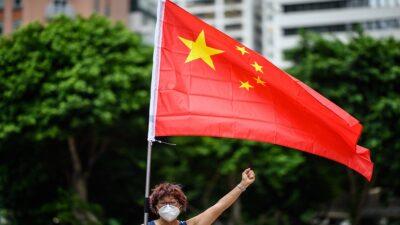 China: tras 24 años de búsqueda, padre encuentra a su hijo secuestrado