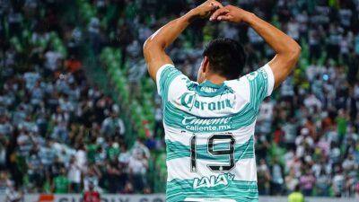 Feria de Torreón y futbol tendrán gente; Coahuila anuncia aforos