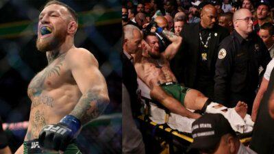 ¿Qué es la artritis crónica, enfermedad que sufre Conor McGregor?