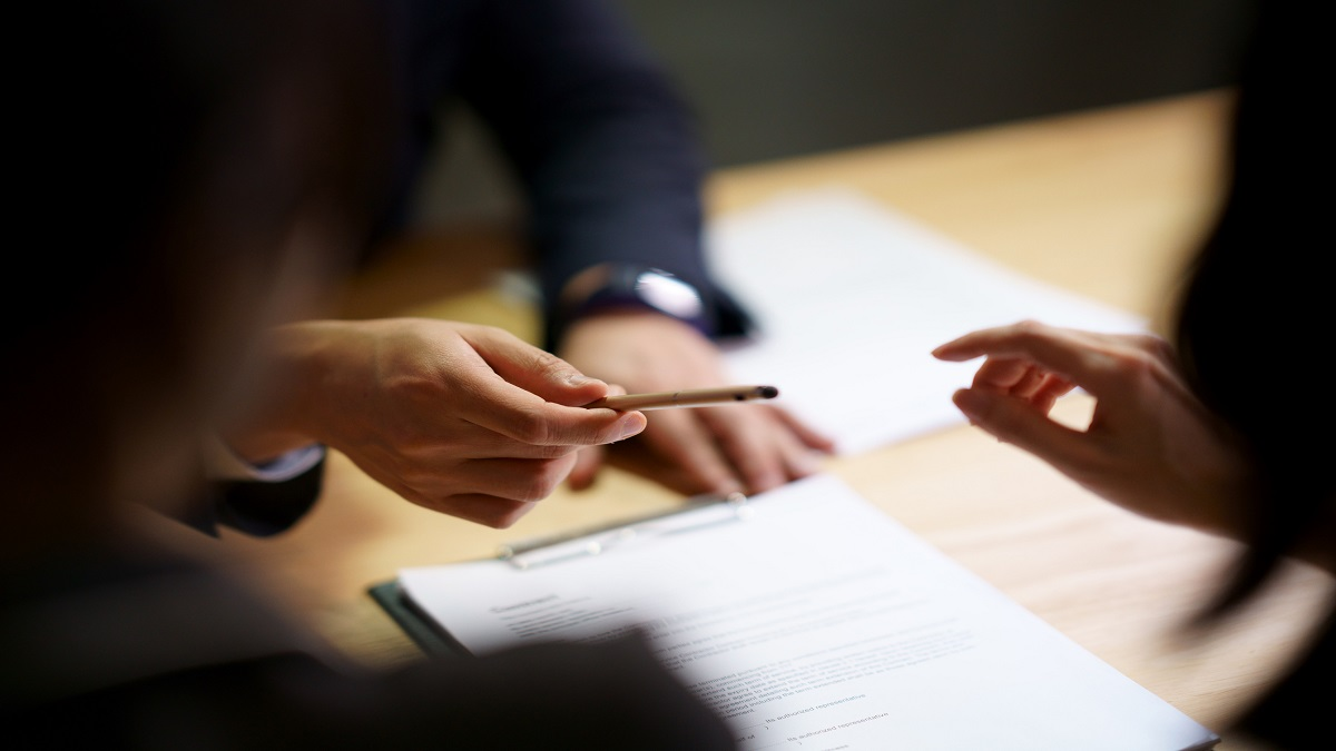 Créditos: Hacienda y Condusef dan tips y recomendaciones para adquirirlos