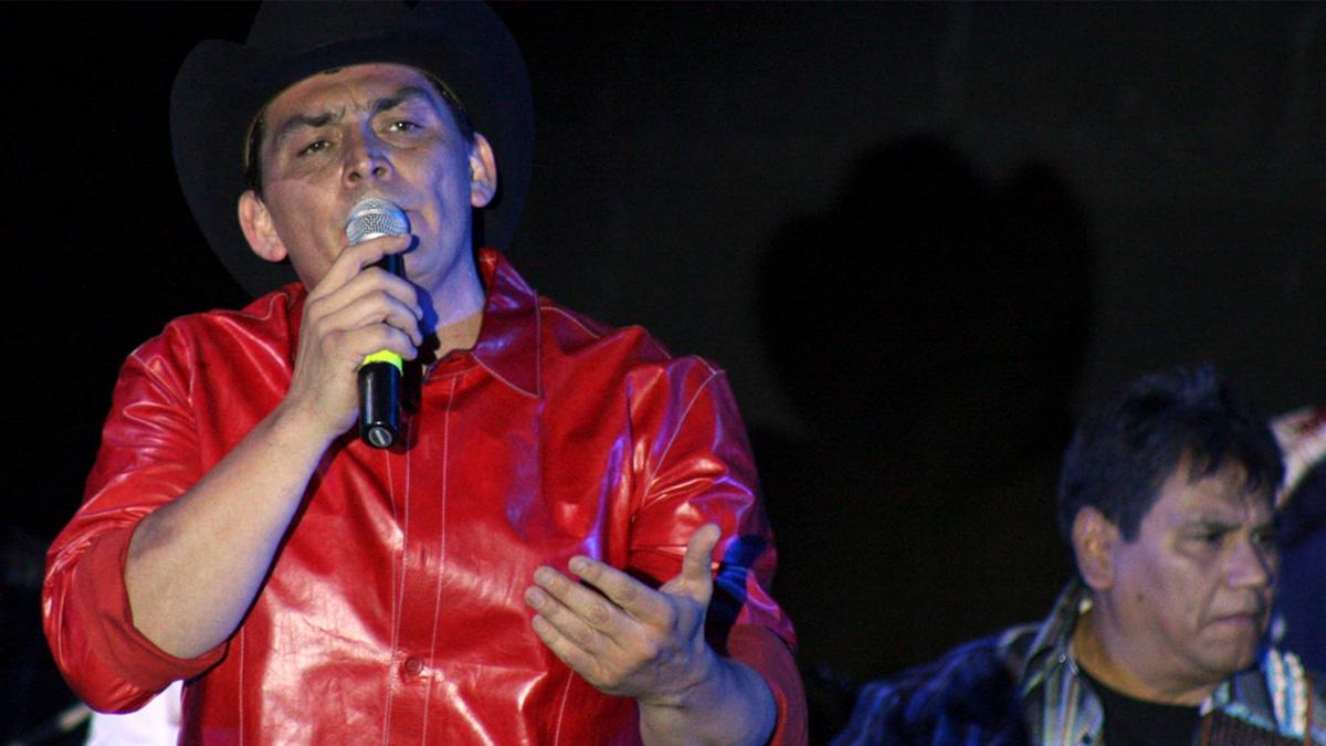 José Manuel Figueroa enfrenta escándalo; su ex, Farina Chaparro, lo acusa de abuso