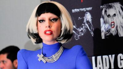 Lady Gaga: Julyana Al-Sadeq, taekwondoista, sorprende con parecido con la cantante