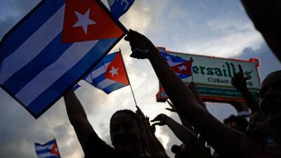 Dina Stars Cuba