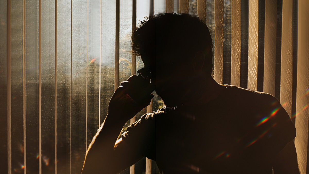 Denuncia anónima: marca el 089 para reportar delitos en tu comunidad