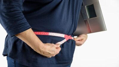 Algunas emociones influyen en el aumento de peso, alerta UNAM