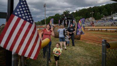 Independencia de Estados Unidos 2021: Tras COVID-19, habrá festejo