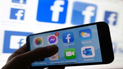 Facebook: piratas informáticos iraniés utilizaron la app para espiar militares