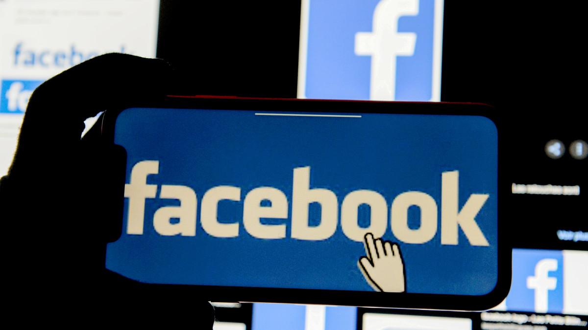 Facebook realiza prueba para detectar publicaciones extremistas
